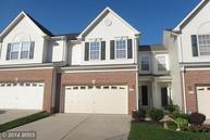 207 Golden Eagle Way Belcamp MD, 21017