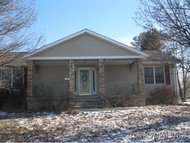 1109 South Abba Gillespie IL, 62033
