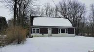 283 Colebrook Rd. Rear Middletown PA, 17057