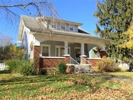 405 North 8th Middletown IN, 47356