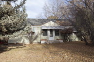 4035 Trapper Creek Rd Shell WY, 82441