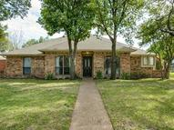 4114 Cobblers Lane Dallas TX, 75287