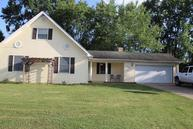 307 Aztec Trail Somerset KY, 42501