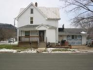 109 Lien St Coon Valley WI, 54623