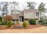 2862 Water Wheel Court Ne Marietta GA, 30062