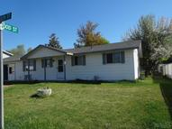 860 Southeast 6th Street Prineville OR, 97754