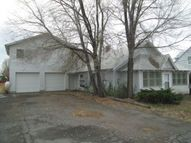 1127 N 4th St Lakeview OR, 97630