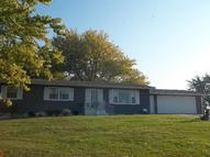 206 West Scott Street Afton IA, 50830