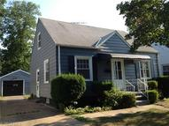 3154 Lincoln St Lorain OH, 44052