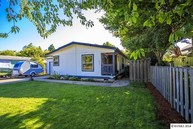 1983 Sw 53rd St Corvallis OR, 97333