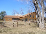 5713 Foster Rd Rd Blue Mounds WI, 53517