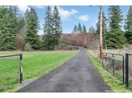 23548 Se Eagle Creek Rd Eagle Creek OR, 97022