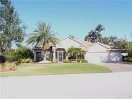5408 90th Avenue Circle E Parrish FL, 34219