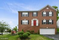 1600 Shady Glen Drive District Heights MD, 20747