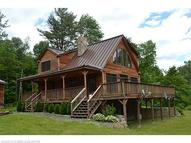 11 Brown Road Fairfield ME, 04937