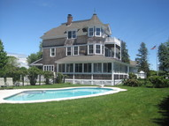 39 Indian Drive Clinton CT, 06413
