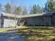 19 Logan Lane Tupper Lake NY, 12986