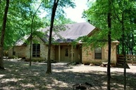 13924 E Ridge Road Arp TX, 75750