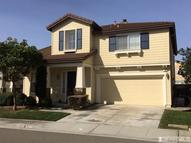 75 Amberwood Cir South San Francisco CA, 94080