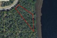 Lot 2 Oakridge Defuniak Springs FL, 32433