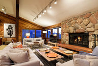 198 Bridge Lane Snowmass Village CO, 81615
