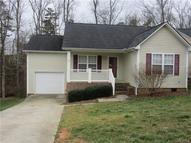 2131 Congress Court Kannapolis NC, 28083