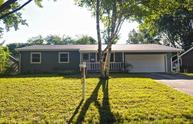 1701 Redwood Ln Madison WI, 53711