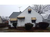 231 East 242nd St Euclid OH, 44123