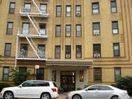 67-02 Ridge Blvd 3h Brooklyn NY, 11209