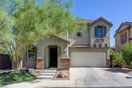 994 Ashford Hollow Avenue Henderson NV, 89012