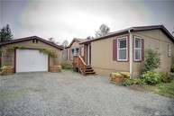 35619 158th St Se Sultan WA, 98294