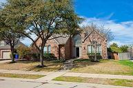1704 Coyote Ridge Carrollton TX, 75010