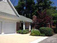 2206 Turnberry Fort Wayne IN, 46814