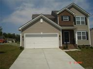 11007 Elven Drive Fort Mill SC, 29707