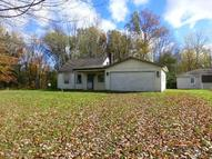 18920 State Route 14a North Benton OH, 44449