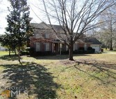 120 Creekview Dublin GA, 31021