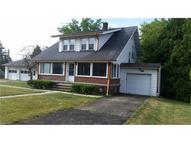 16117 East High St Middlefield OH, 44062