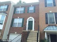 519 Samuel Chase Way Annapolis MD, 21401