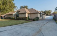 7195 Griffing Beaumont TX, 77708