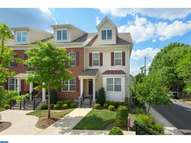 98 Cannon Ct Lansdale PA, 19446