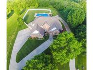 1304 Sw Winport Drive Blue Springs MO, 64015