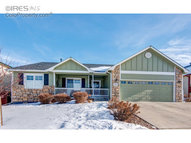1812 85th Ave Ct Greeley CO, 80634