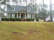 3502 Royal Scott Albany GA, 31721
