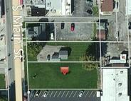 145 Main Quincy OH, 43343