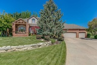 401 S Timber Ridge Circle Derby KS, 67037