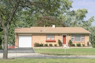 1341 East David Rd. Kettering OH, 45429