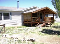 224 Boneyard Ct. Alto NM, 88312