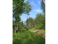 Lot #2 Brook Road Corinth VT, 05039