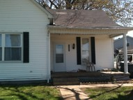 1104 S Washington Avenue Boonville IN, 47601