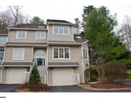 412 Wooded Way Newtown Square PA, 19073